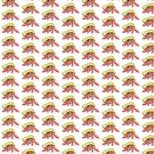 Rhermit_crab_illustration_transparent_background_shop_thumb