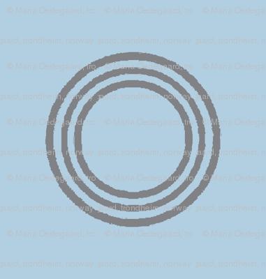 Teigen-blue-2g