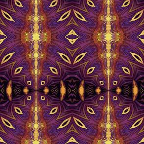 purple_boho