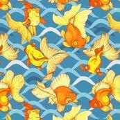 Rfish_sim_color2000_shop_thumb