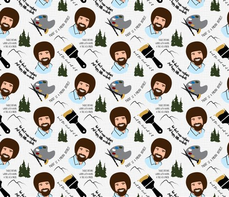 Rrrhomage_to_bob_ross_shop_preview