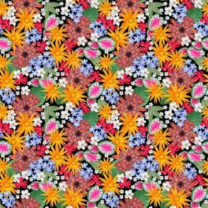 pattern_in_a_pattern_repeat