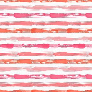 Brush_Stripes