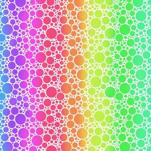 rainbowdots3