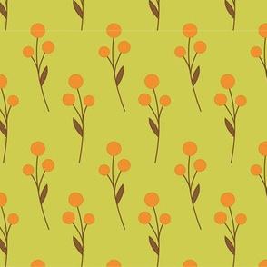 Mema's Floral