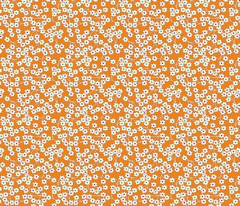 Rrrrrpoppies_orange_shop_preview