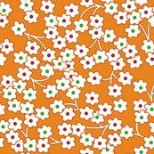 Rrrrrpoppies_orange_shop_thumb