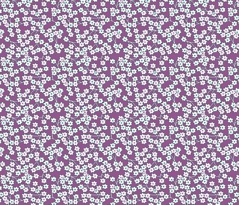 Rrrrrrrpoppies_purple_shop_preview
