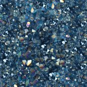 Stones Aqua Aura Quartz Crystal Wallpaper Stars And Stones