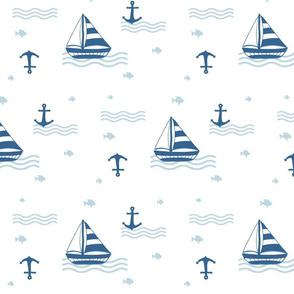 maritime_scene
