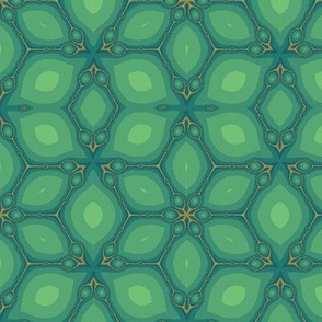 fractaltilesgreenhalley1