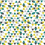 Driehoeken3_shop_thumb