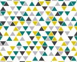 Driehoeken3_thumb