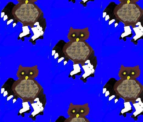 Rfun_owl__1__shop_preview