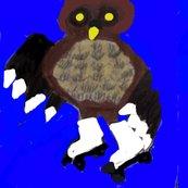 Rfun_owl__1__shop_thumb