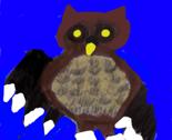 Rfun_owl__1__thumb