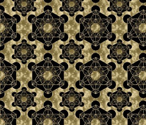 Metatronpattern-golden-2_shop_preview