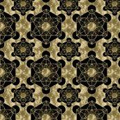 Metatronpattern-golden-2_shop_thumb