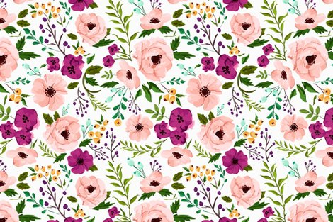 Rfloralpattern_josie_meadow_floral_pattern_shop_preview