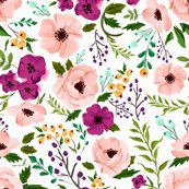 Rfloralpattern_josie_meadow_floral_pattern_shop_thumb