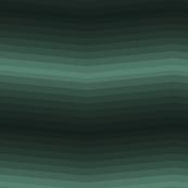 emerald_midnight