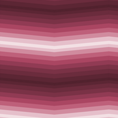 pink_midnight