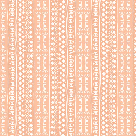 Rrnewest_tribal_warriors_peach_shop_preview