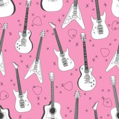 R5663046_rguitar_pink_shop_thumb