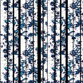 Micron_Blue Flecks