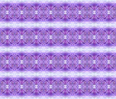 Amethyst wand 3 yardage fabric by lightning_seeds® on Spoonflower - custom fabric