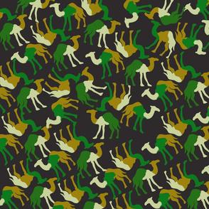 Camalflage