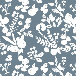 floral_fabric_soft_tones_blue_axxent