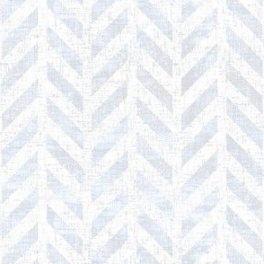 safari_herringbone_grunge_grey