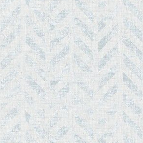 safari_herringbone_grunge_grey_light