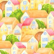 Rwatercolor_town_shop_thumb