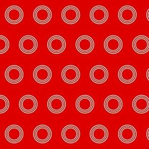 Teigen-red