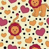 Rcolourlovers.com_lion_love_4halfin_300dpi-01_shop_thumb