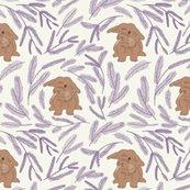 Rrbaby-rabbit-pattern-01_shop_thumb
