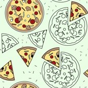 Rcolourlovers.com_pizza_party_3halfin_300dpi-01_shop_thumb
