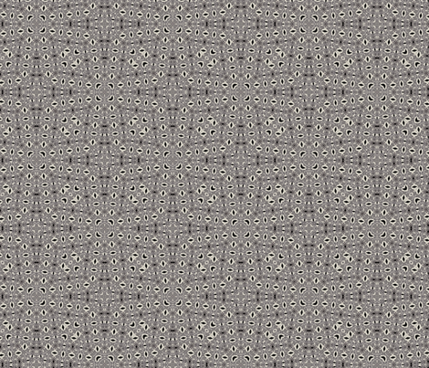 IMG_0209 fabric by bahrsteads on Spoonflower - custom fabric