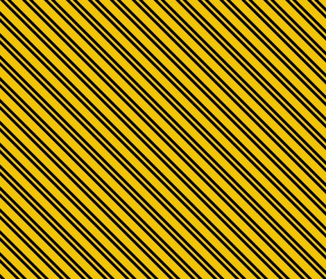 Rhuffle_2x_diagonal-01_shop_preview