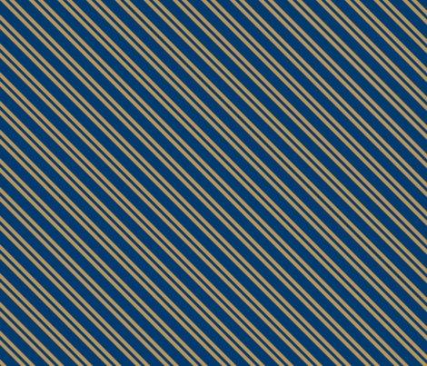 Rraven_book_2x_diagonal-01-01_shop_preview