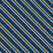 Rraven_book_2x_diagonal-01-01_shop_thumb