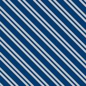 Rraven_movie_2x_diagonal-01_shop_thumb