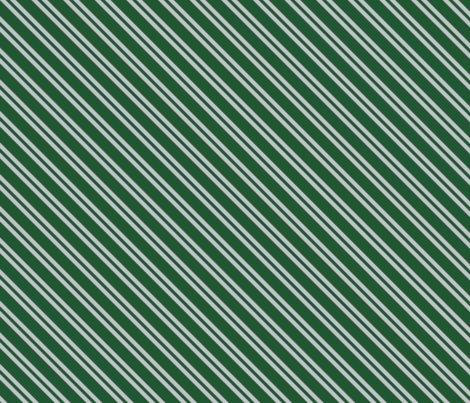 Rslyther_2x_diagonal-01_shop_preview
