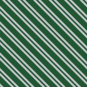 Rslyther_2x_diagonal-01_shop_thumb