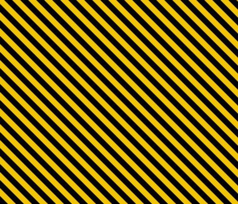 Hufflepuff_diagonal-01_shop_preview