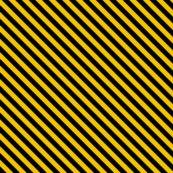 Hufflepuff_diagonal-01_shop_thumb