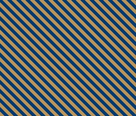 Raven_book_diagonal-01_shop_preview