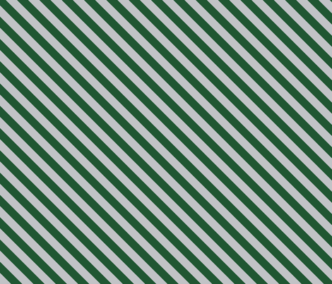 Magic School Inspired Snake House Diagonal Stripes fabric by designedbygeeks on Spoonflower - custom fabric